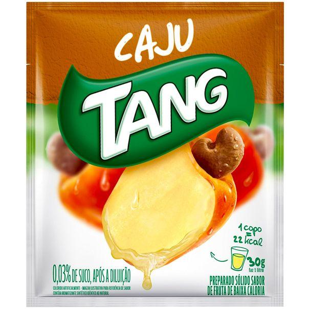 7622300861346_Refresco-em-po-Tang-caju---25g