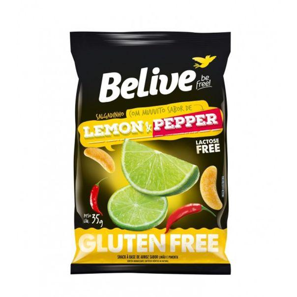 7898380410808_Salgadinho-sem-gluten-lemom-pepper-Belive---35g
