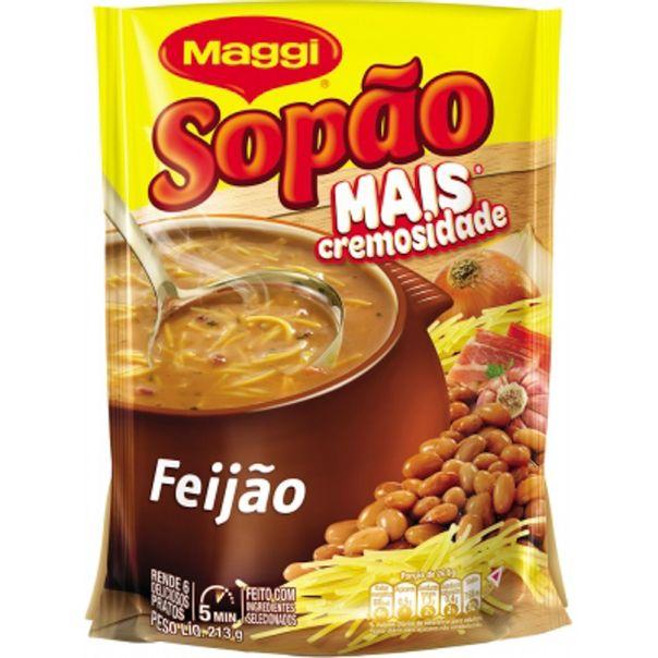 7891000584804_Sopao-de-feijao-Maggi-–-213g