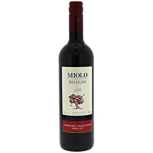 7896756800888_Vinho-rose-Miolo-Selecao---750ml