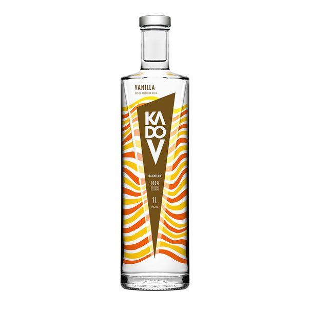 7896072912043_Vodka-Kadov-baunilha---1L