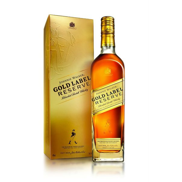 5000267107776_Whisky-Johnnie-Walker-gold-label---1L