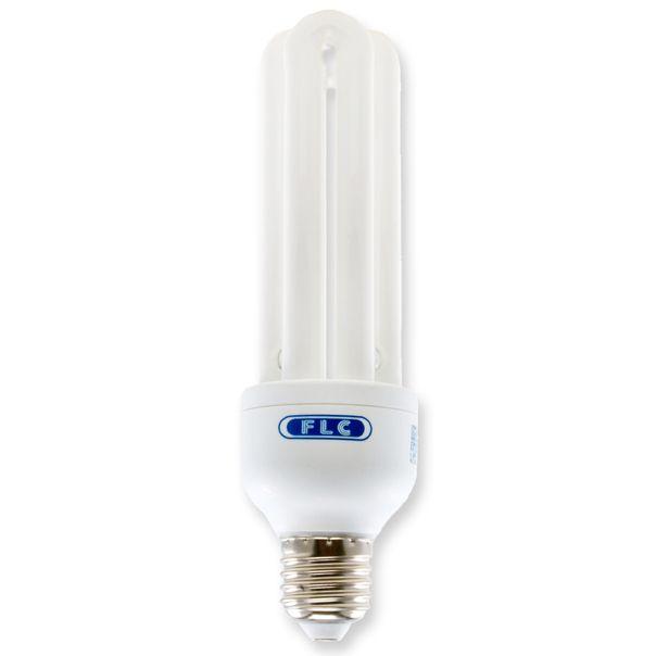 7899433608456_Lampada-compacta-fluorescente-20w-x-127v-DL-Branca-FLC