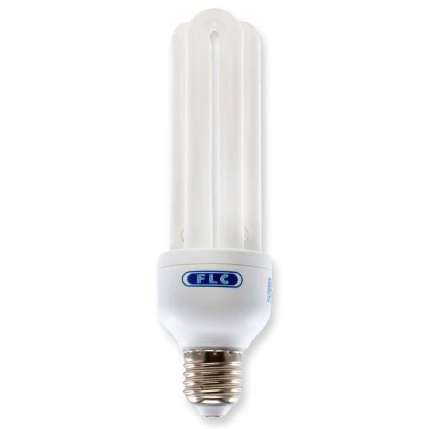 7899433608494_Lampada-compacta-fluorescente-25w-x-127v-DL-Branca-FLC