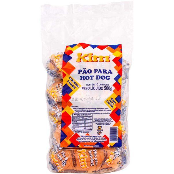 7897972000090_Pao-hot-dog-Kim---500g