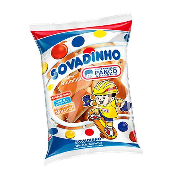 7891203011053_Pao-sovadinho-baunilha-Panco---250g