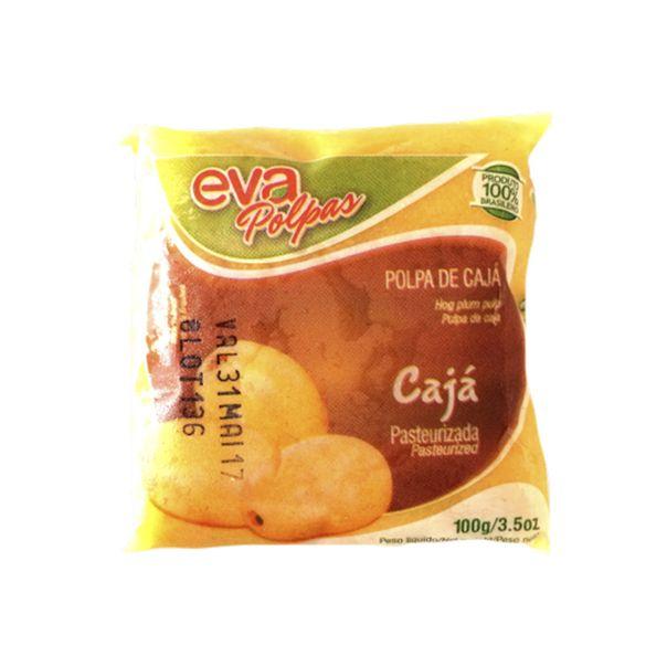 7898090780031_Polpa-fruta-caja-Eva---100g