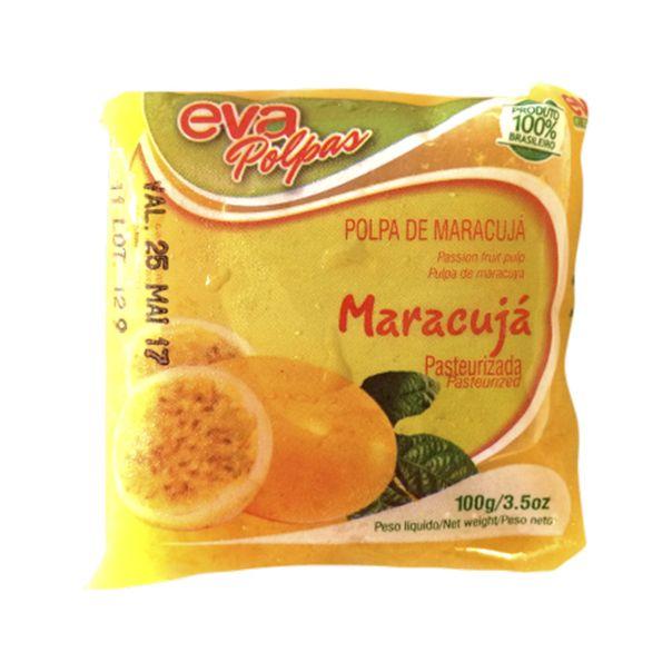 7898090780109_Polpa-fruta-maracuja-Eva---100g