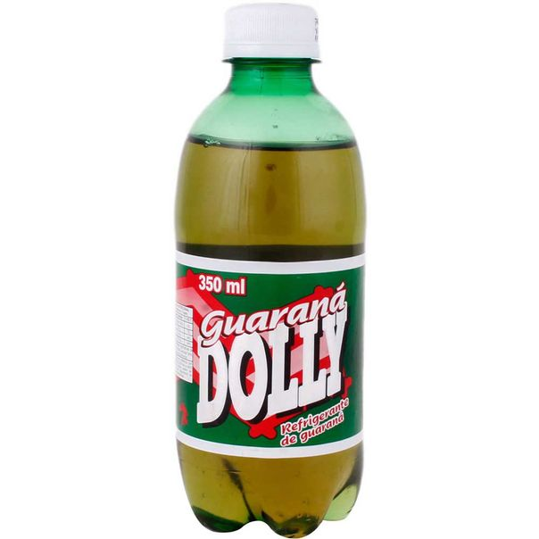 7896462300238_Refrigerante-guarana-Dolly-lata---350ml