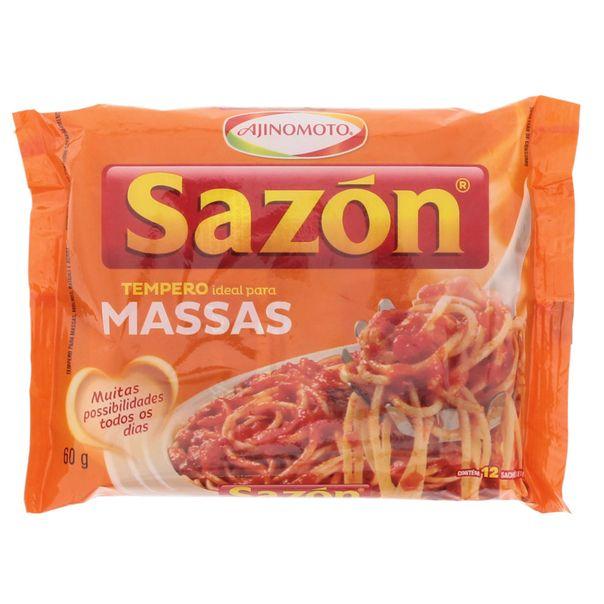 7891132019717_Tempero-para-massas-batata-e-arroz-Sazon---60g
