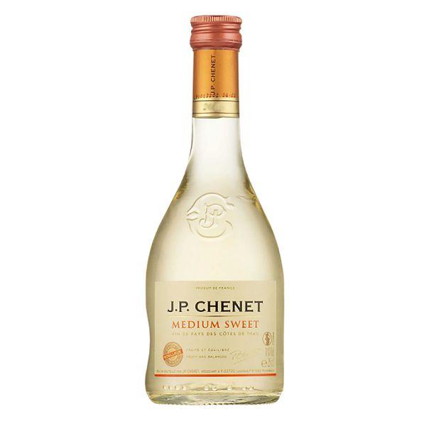 3263286321284_Vinho-frances-branco-JP-Chenet-Moelleux---750ml