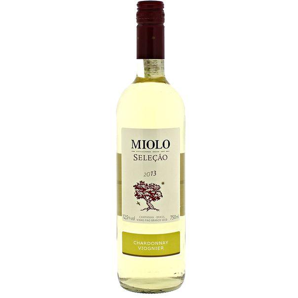 7896756802769_Vinho-branco-Miolo-Selecao---750ml
