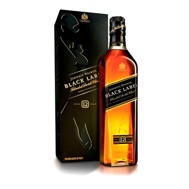 5000267023601_Whisky-Johnnie-Walker-black-label---1L