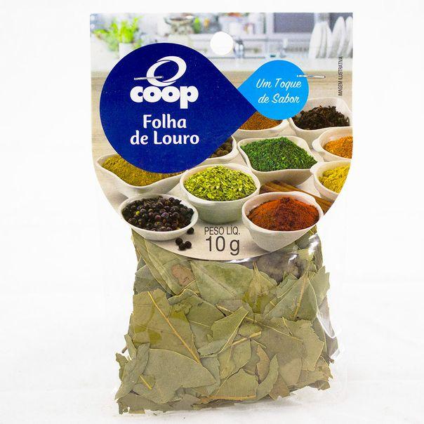 7896658400438_Folha-de-louro-Coop----10g