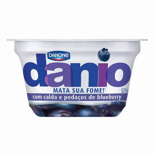 7891025105626_Iogurte-blueberry-Danio----125g