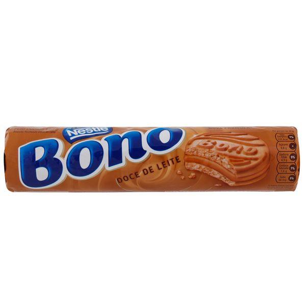 7891000086193_Biscoito-recheado-bono-leite-Nestle----140g