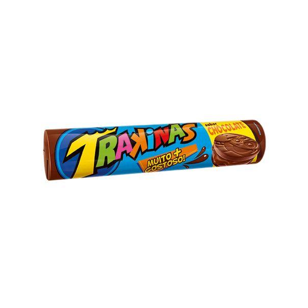 7622300741013_Biscoito-recheado-chocolate-trakinas----136g