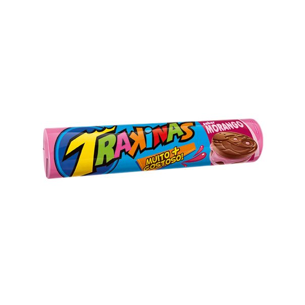 7622300741044_Biscoito-recheado-morango-Trakinas----136g