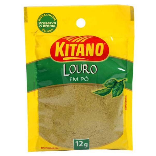 7891095156092_Louro-em-Po-Kitano----12g