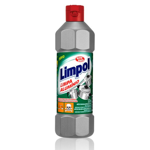 7891022855661_Limpa-aluminio-Limpol-–--500ml