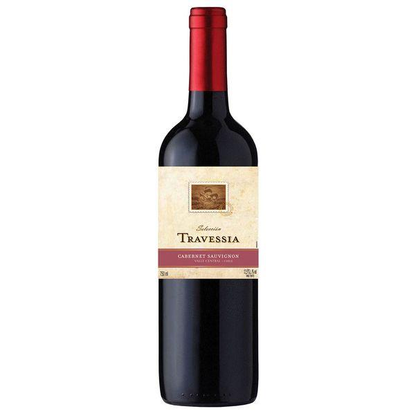 7804320065632_Vinho-argentino-Travessia-Cabernet-Merlot---750ml