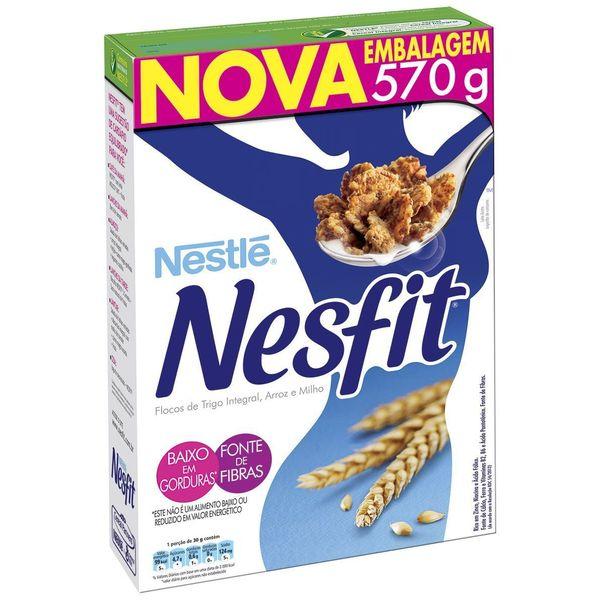7891000100530_Cereal-matinal-Nesfit-Nestle---570g