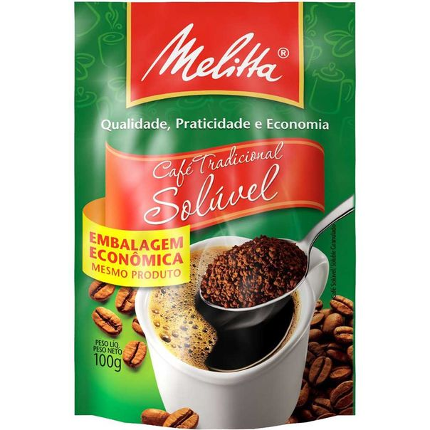 7891021007160_Cafe-soluvel-Melitta---100g