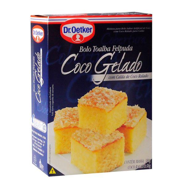 7891048062517_Mistura-para-bolo-de-coco-gelado-Oetker---406g