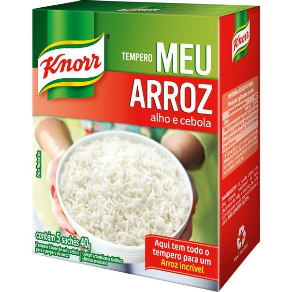 7891150000322_Tempero-com-alho-e-cebola-Meu-Arroz-Knorr---40g