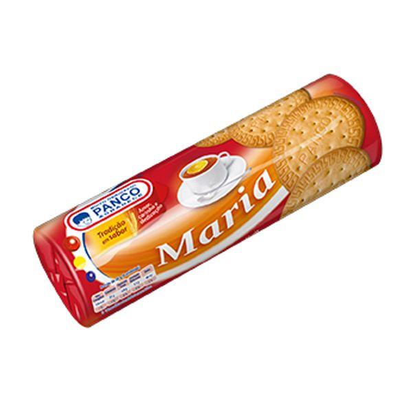 7891203050458_Biscoito-maria-Panco---200g