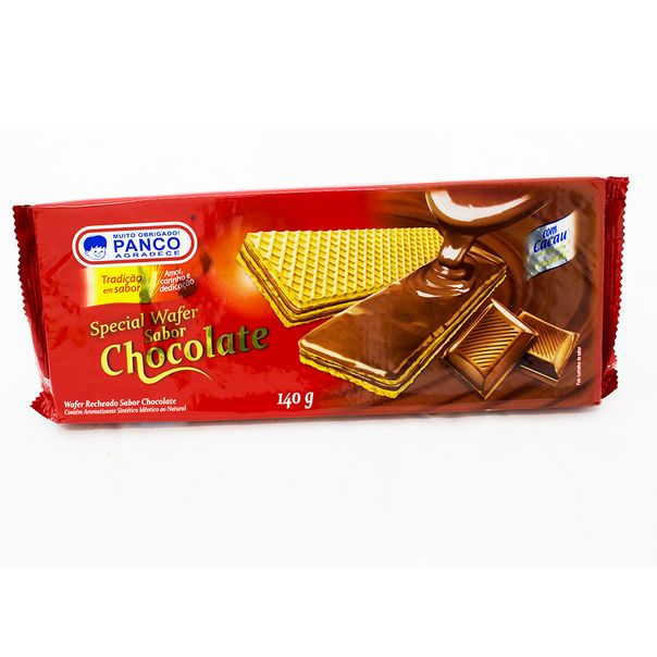 7891203057075_Biscoito-wafer-chocolate-Panco---140g