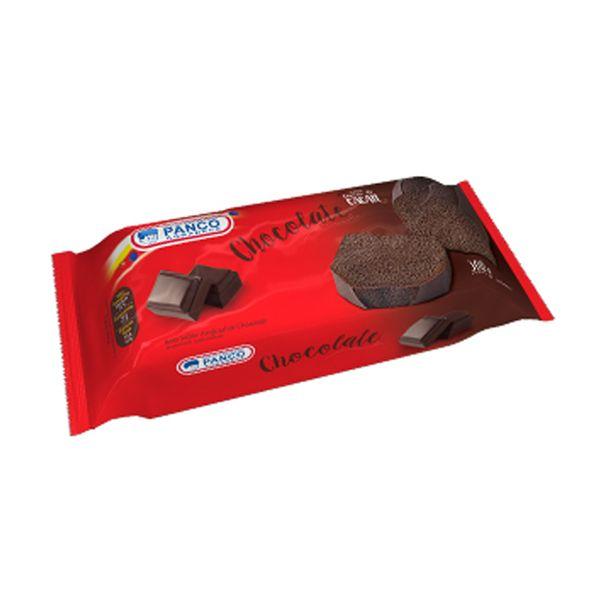 7891203059352_Bolo-chocolate-Panco---300g