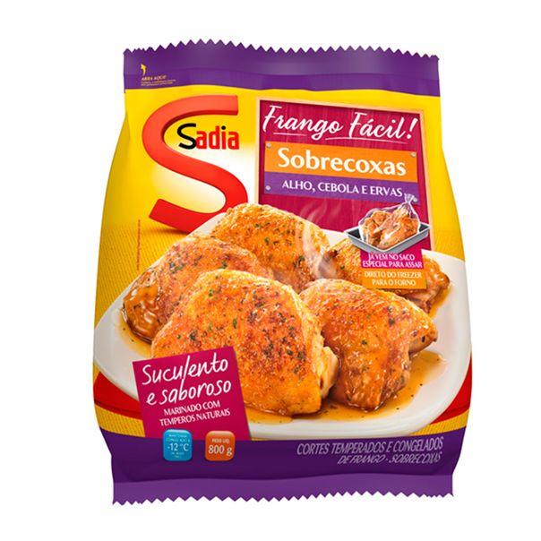 7893000081598_Sobrecoxa-de-frango-temperado-Assa-Facil-Sadia---800g
