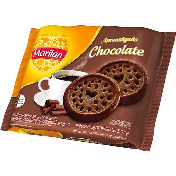 7896003702590_Biscoito-amanteigado-chocolate-Marilan---330g