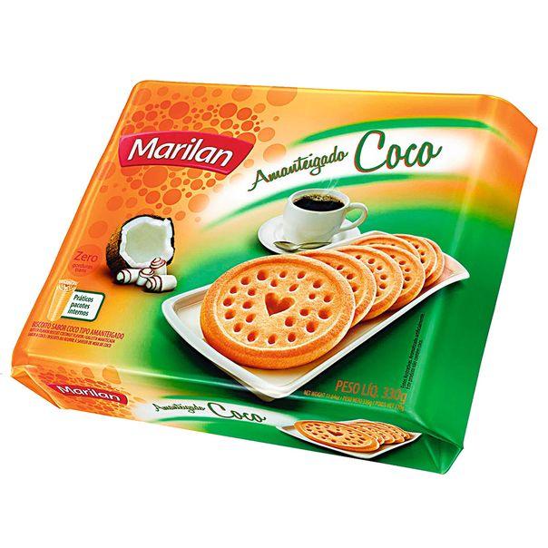 7896003702682_Biscoito-amanteigado-coco-Marilan---330g