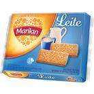 7896003703061_Biscoito-leite-Marilan---400g