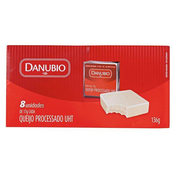 7896068000716_Queijo-processado-tradicional-Danubio-com-8-unidades---136g
