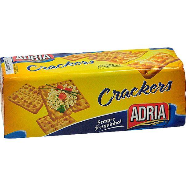 7896085009839_Biscoito-cream-cracker-original-Adria---200g