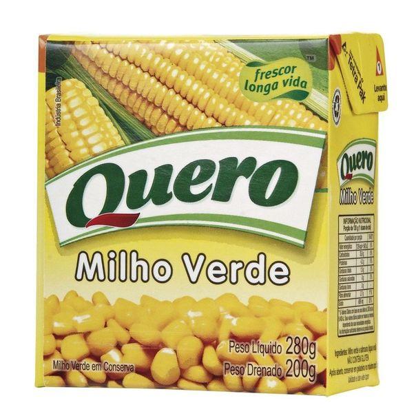 7896102517125_Milho-verde-Quero-tp---200g