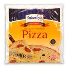 7896229300020_Disco-para-pizza-Saborina---300g