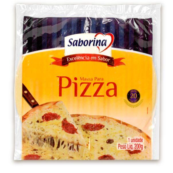 7896229300044_Massa-pizza-grande-Saborina---200g