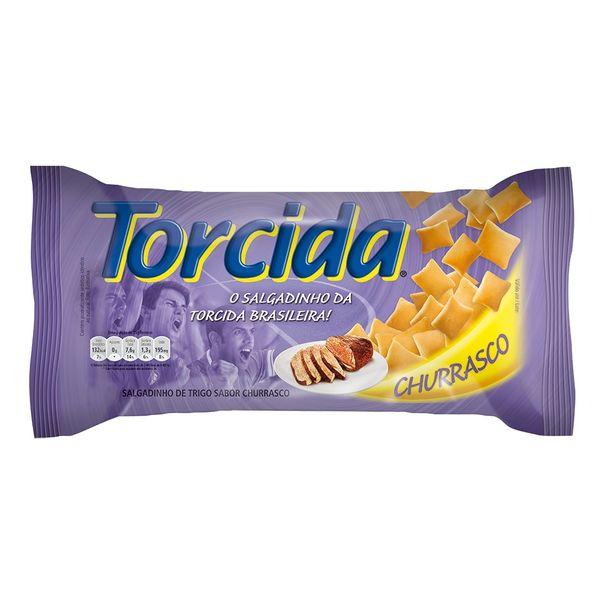 7896341130253_Salgadinho-Torcida-churrasco---120g