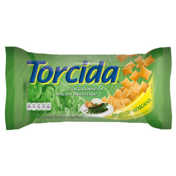 7896341130291_Salgadinho-Torcida-pimenta---100g