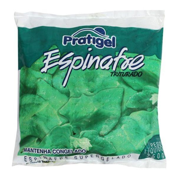 7897497600058_Espinafre-congelado-Pratigel---350g