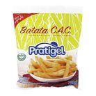 7897497600317_Batata-cac-Pratigel-720g