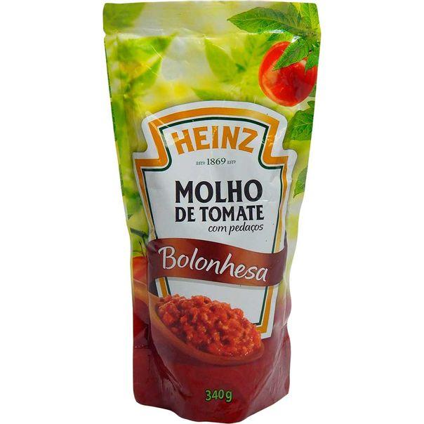7897517206116_Molho-de-tomate-bolonhesa-Fugini-sache---340g