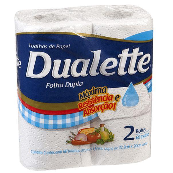 7898327432030_Toalha-de-papel-folha-dupla-com-120-folhas-Dualette