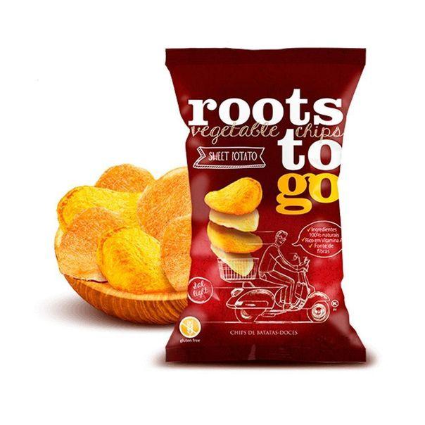7898557010084_Salgadinho-de-batata-doce-sweet-Roots-to-Go---45g