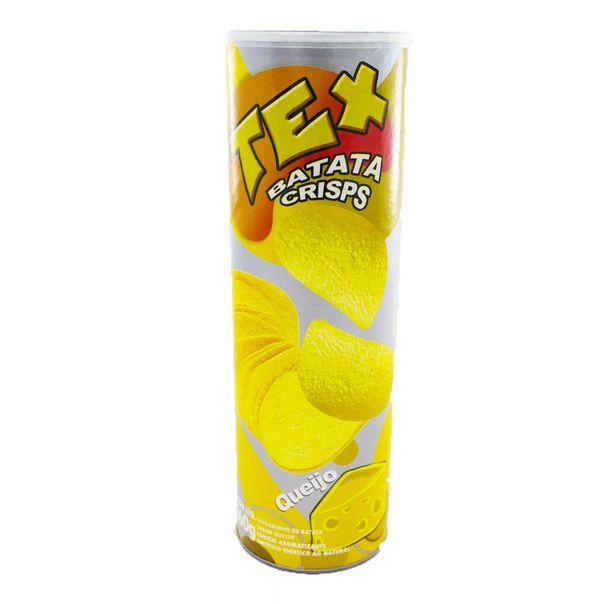 7898942566660_Batata-queijo-Tex---160g