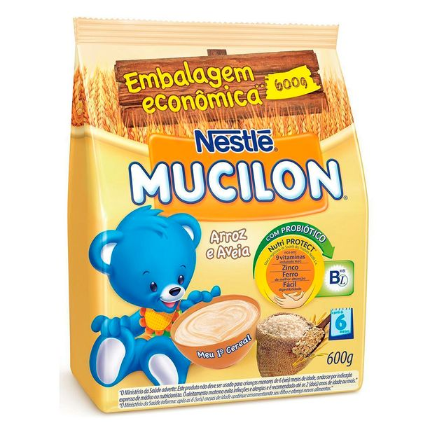 7891000073100_Mucilon-arroz-e-aveia-Nestle-sache---600g
